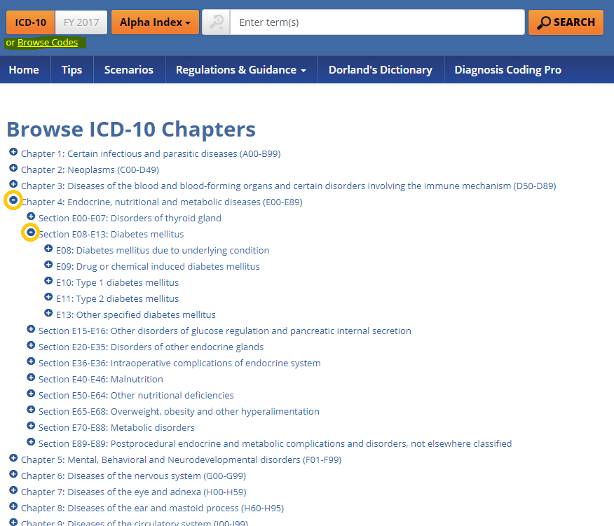 Browse_Codes_ICD10_29Jan18.PNG