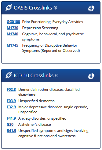 Crosslinks_for_M1700_31Jan19.PNG
