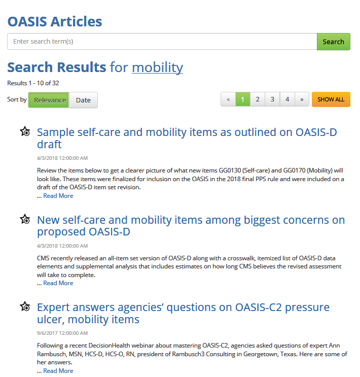 OASIS_Articles_Term_Search_Mobility_31Jan19.PNG